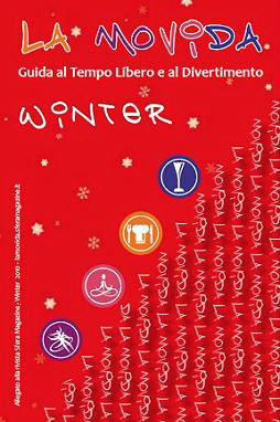 inverno2010