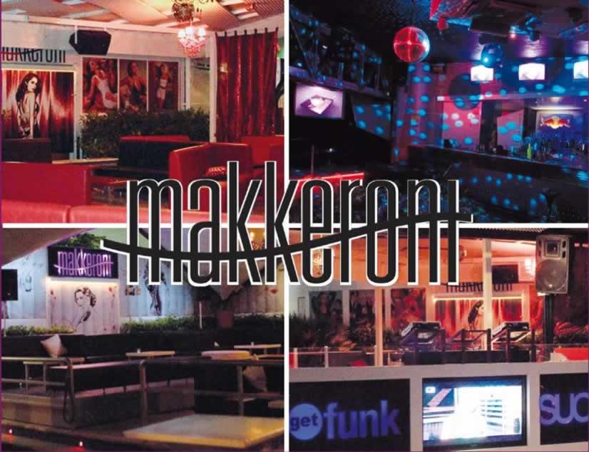 Makkeroni