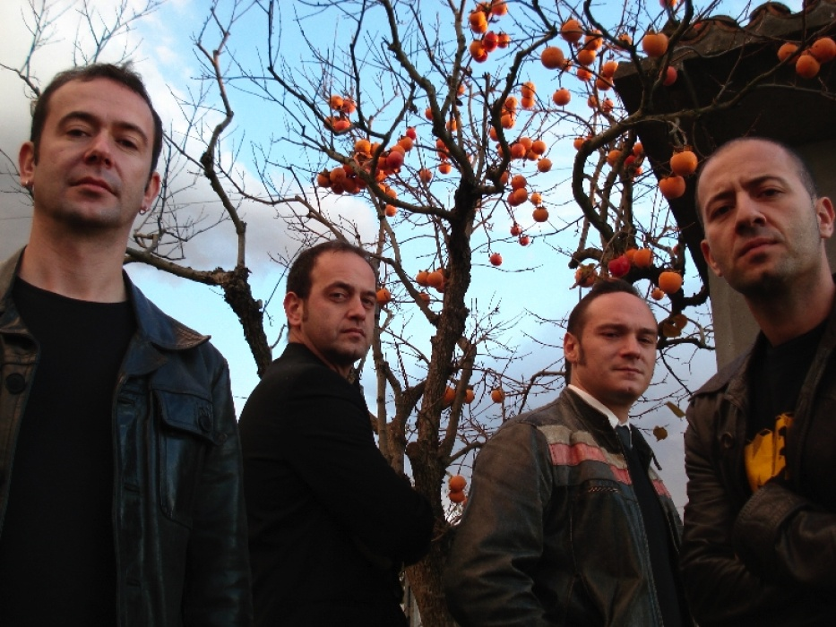 Quintorigo 2010_300dpi_OK_sito