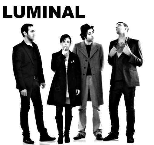 luminal_1sito