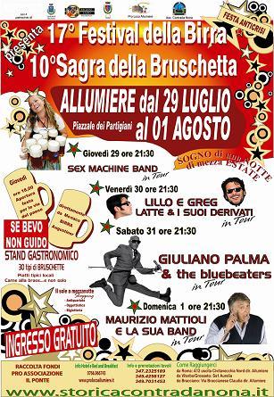Festival_della_Birra_Allumiere