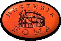 romahosteria